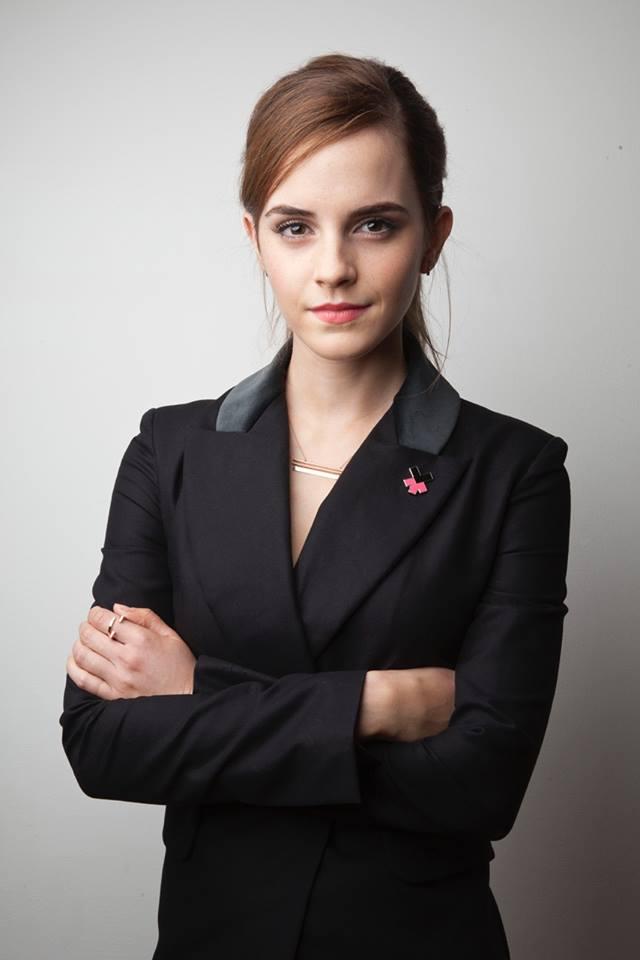 إيما واتسون (4)