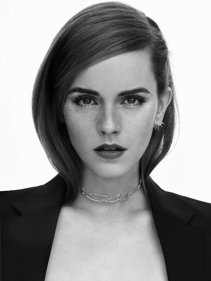إيما واتسون (5)