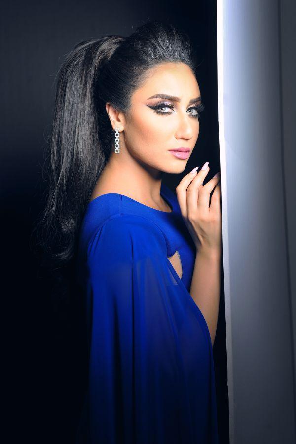 حنان رضا (2)