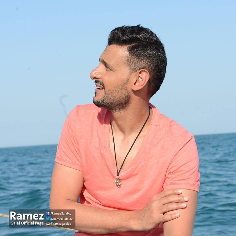 رامز جلال (2)