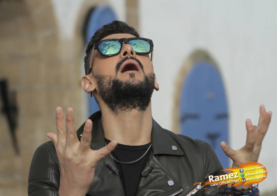 رامز جلال (3)