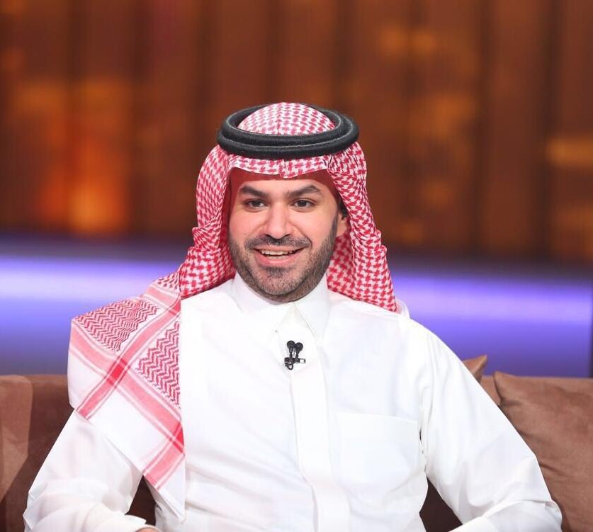 علي العلياني (1)