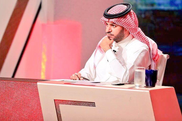 علي العلياني (2)
