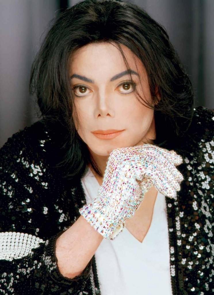 مايكل-جاكسون-1-744x1024