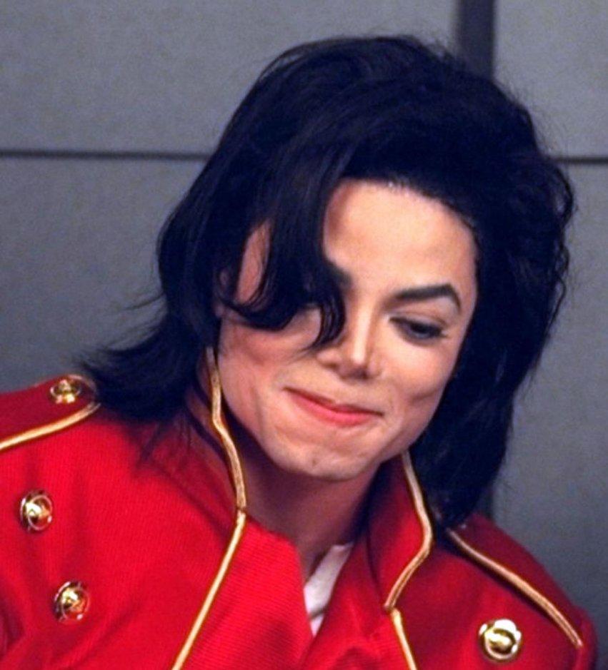 مايكل-جاكسون-2