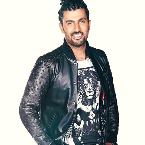 محمد سامي (2)