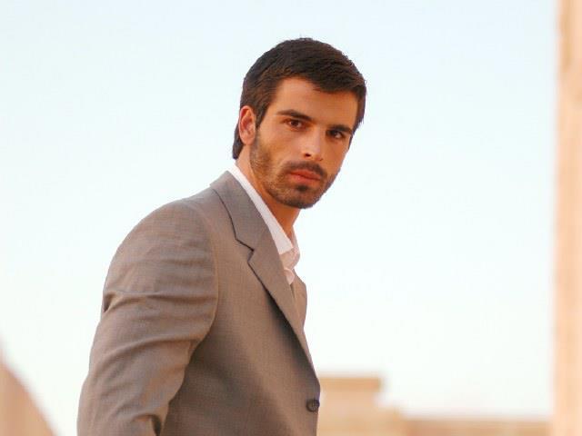 محمد عاكف (3)