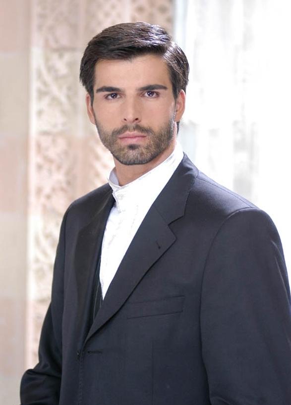 محمد عاكف (4)