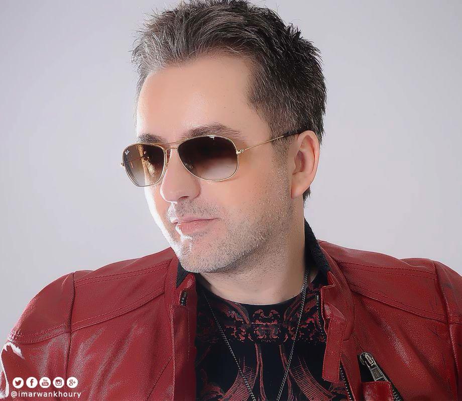 مروان خوري (3)