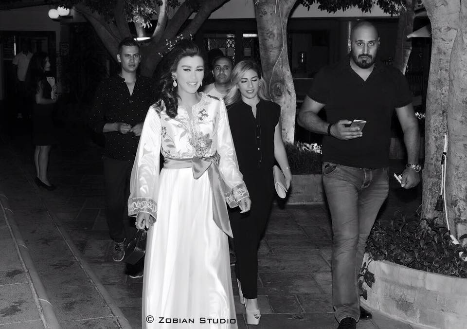 نادين الراسي (3)