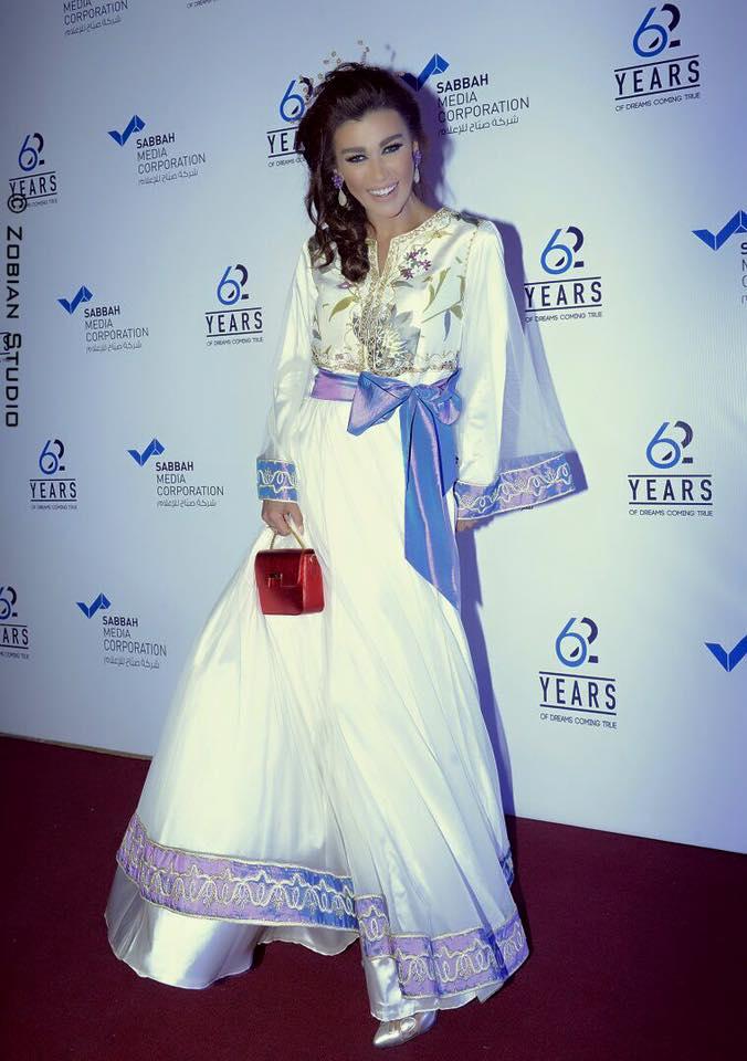 نادين الراسي (5)