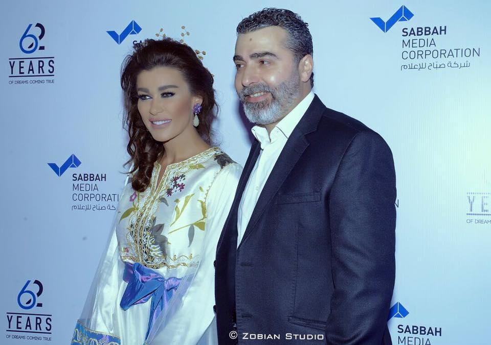 نادين الراسي (6)