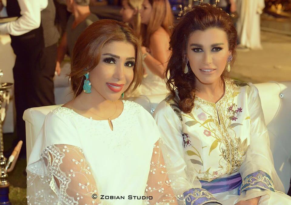 نادين الراسي (7)