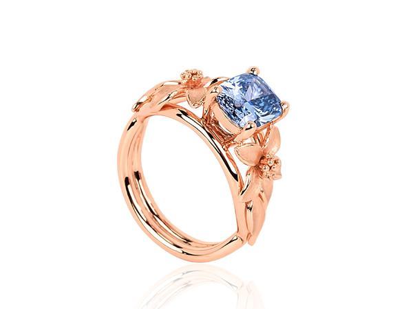 6511ry_jewellery_jane_seymour_blue_ring_1__600x450
