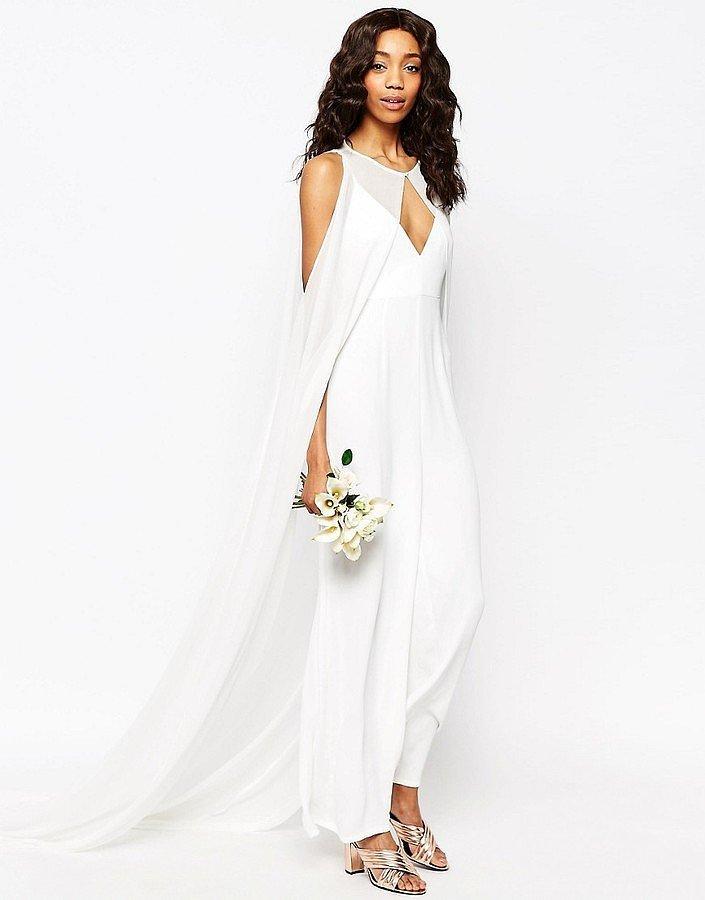 Asos-Bridal-Jumpsuit-Detachable-Cape-255