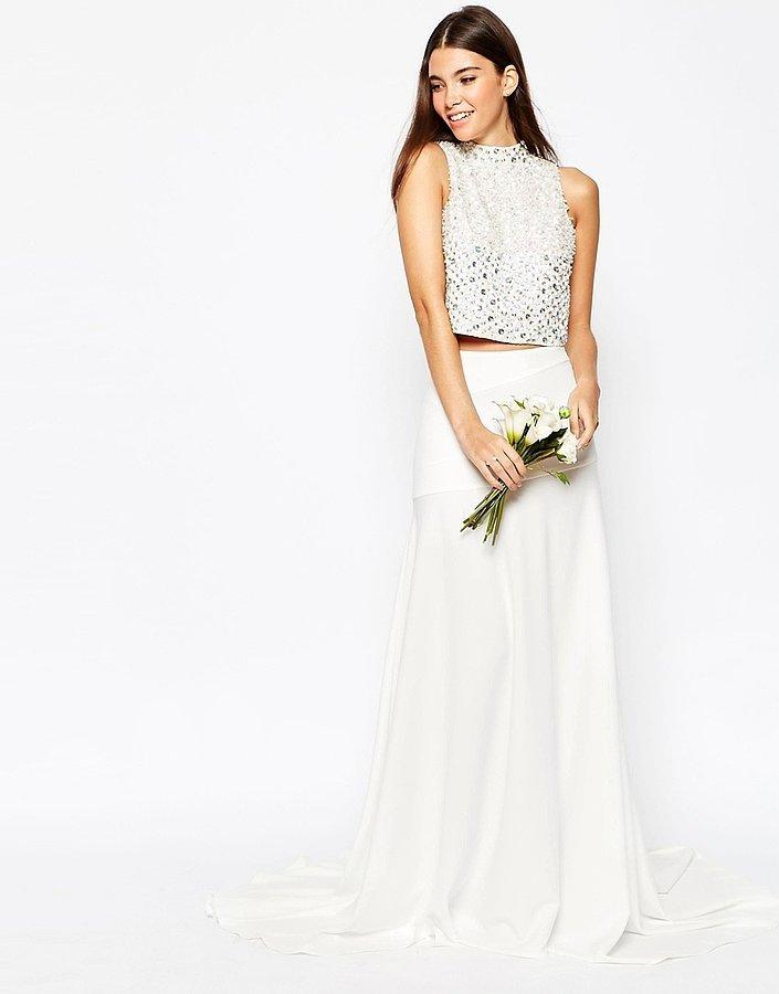 Asos-Bridal-Maxi-Skirt-Puddle-Train-145