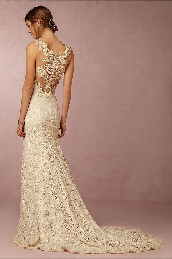 BHLDN-Petra-Gown-1150