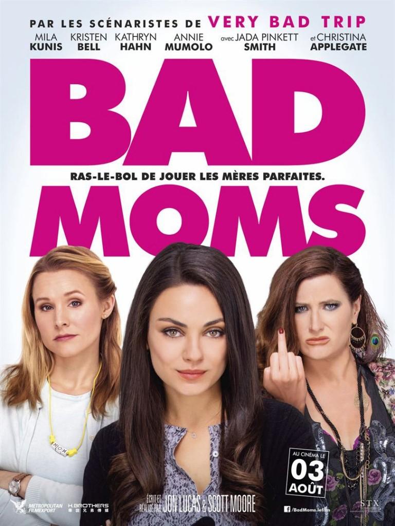 Bad Moms (4)