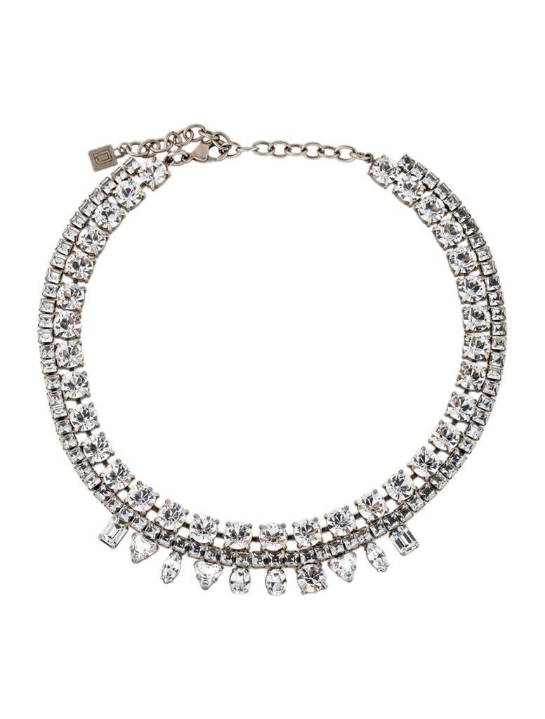 Dannijo-Grant-Necklace-175