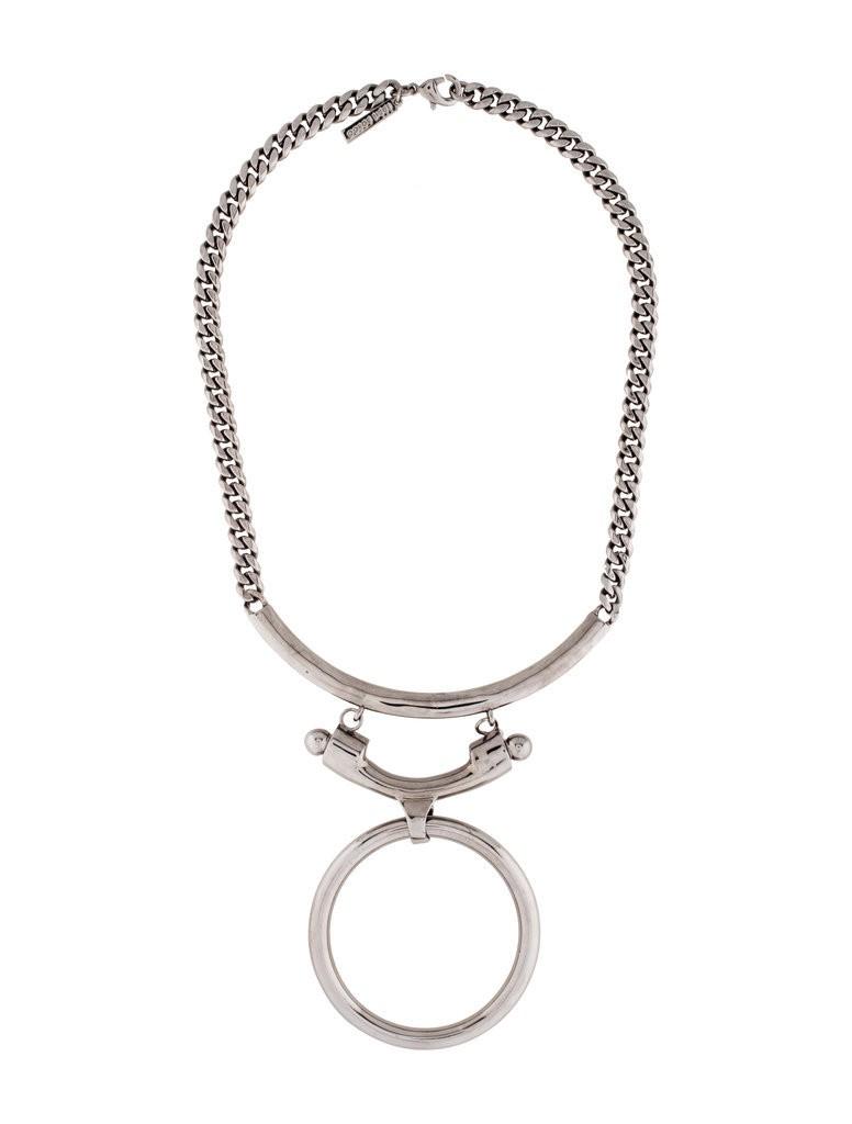 Eddie-Borgo-Large-Circle-Pendant-Necklace-145