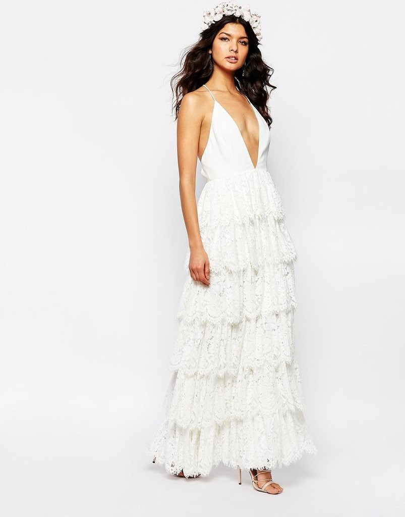 Fame-Partners-Bridal-Tiered-Maxi-Dress-466