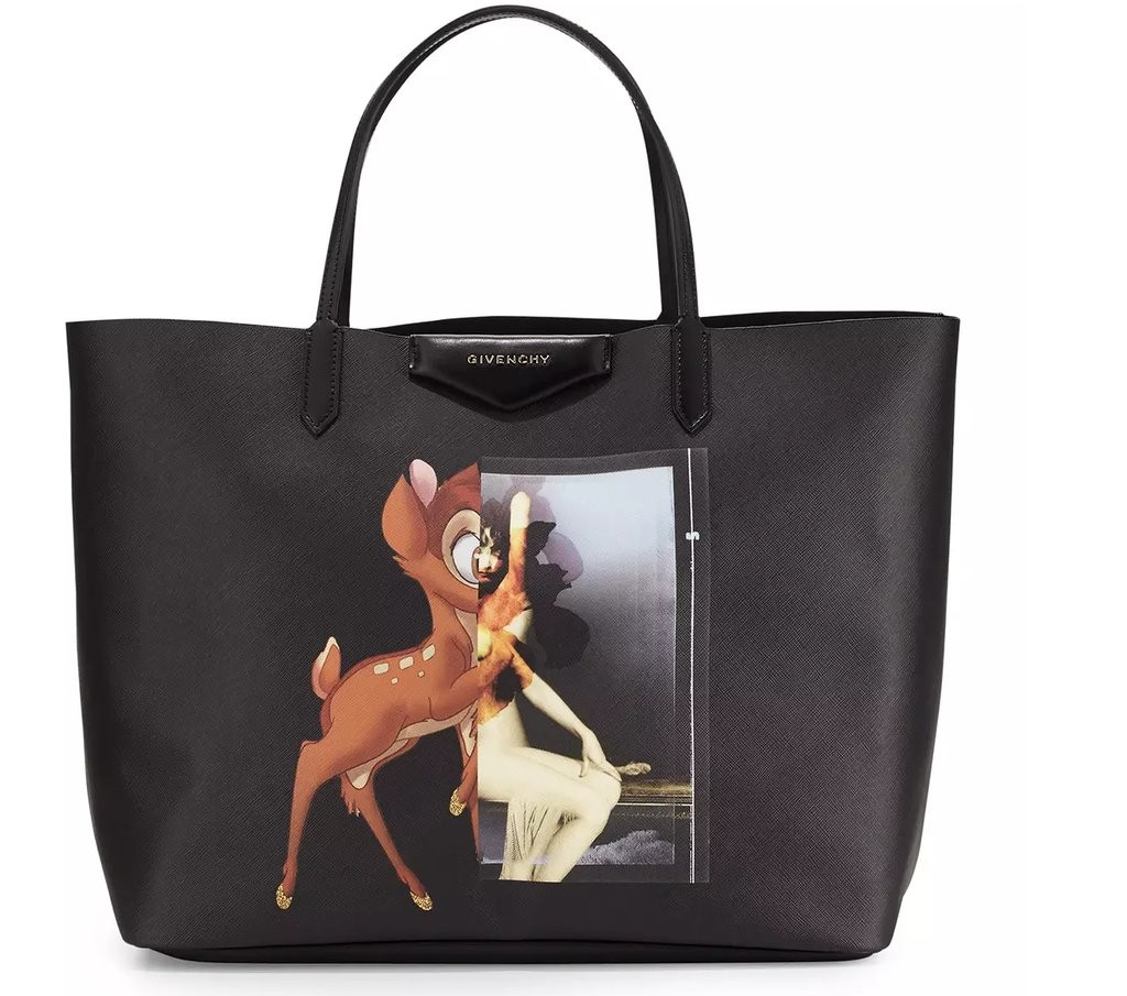 Givenchy-Antigona-Large-Shopping-Tote-1290