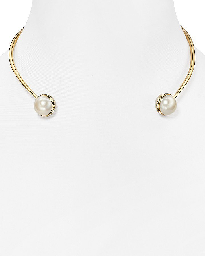 Kate-Spade-Purely-Open-Collar-Necklace-98