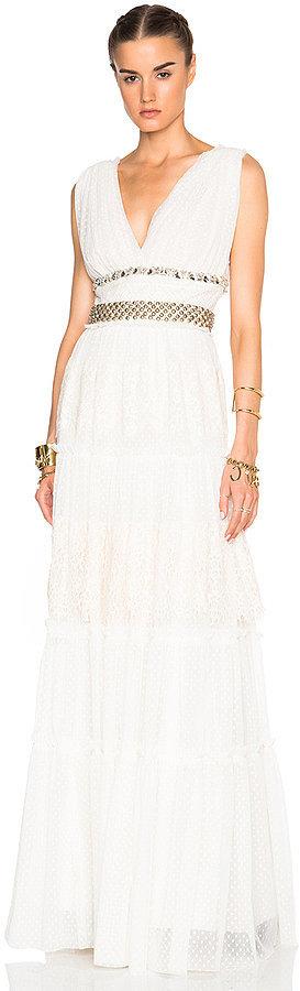 Lanvin-Lace-Gown-8990