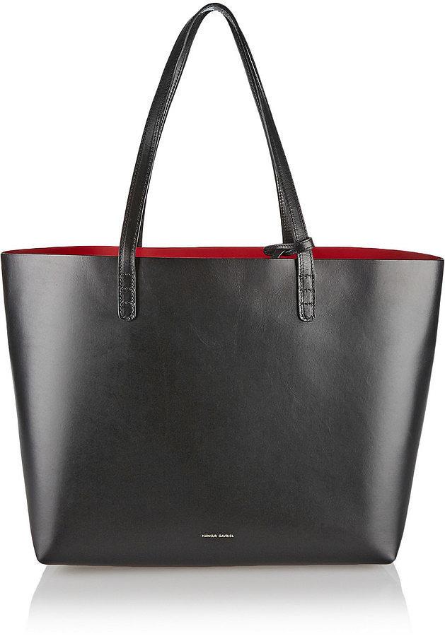 Mansur-Gavriel-Large-Leather-Tote-585