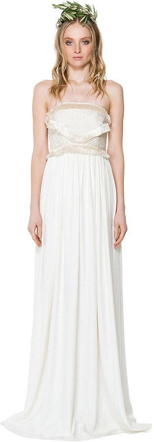 Mara-Hoffman-Iris-Fringe-Gown-750
