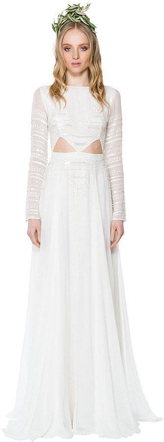 Mara-Hoffman-Juno-Sequin-Gown-1850