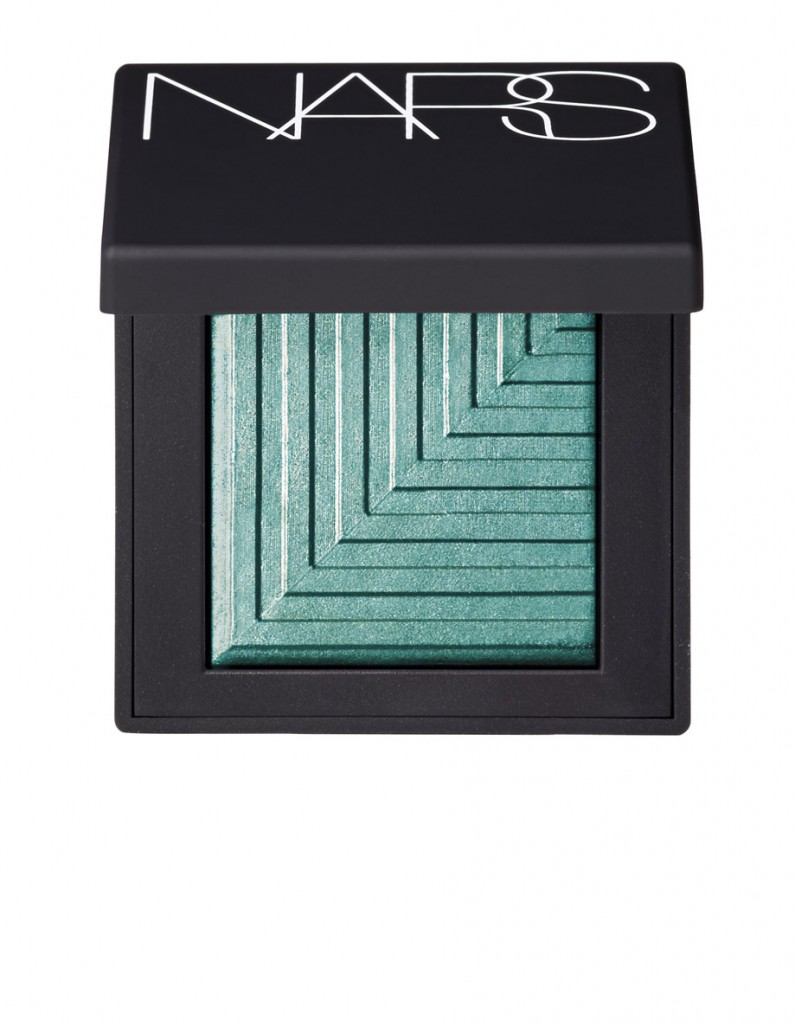 NARS Summer 2016 Color Collection Deep End Dual-Intensity Eyeshadow  AED 145 - jpeg