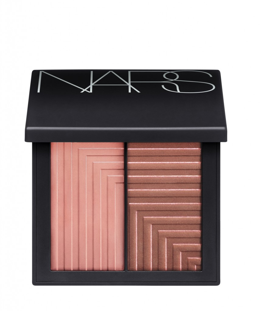 NARS Summer 2016 Color Collection Liberation Dual-Intensity Blush AED 225 - jpeg