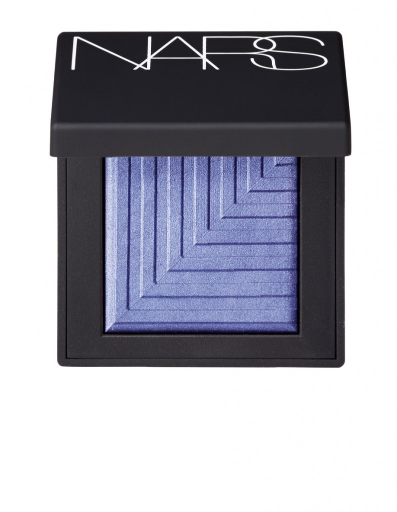NARS Summer 2016 Color Collection Pool Shark Dual-Intensity Eyeshadow AED 145 - jpeg