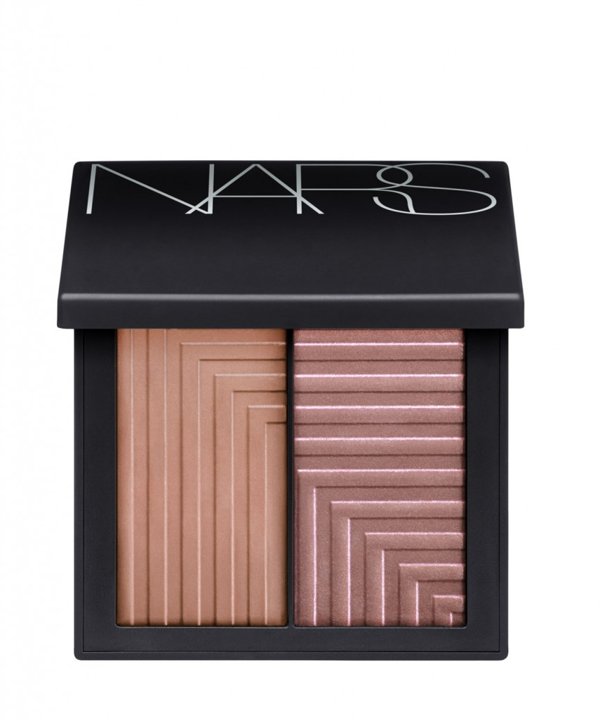 NARS Summer 2016 Color Collection Sexual Content Dual-Intensity Blush AED 225 - jpeg