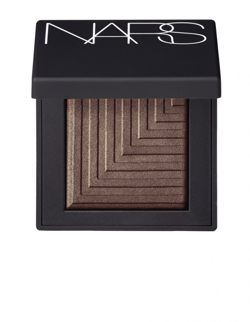 NARS Summer 2016 Color Collection Tan Lines Dual-Intensity Eyeshadow AED 145 - jpeg