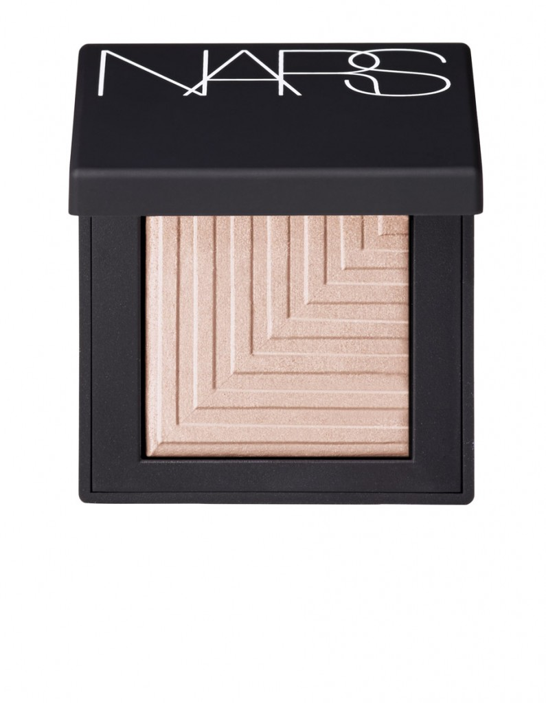 NARS Summer 2016 Color Collection Topless Dual-Intensity Eyeshadow AED 145 - jpeg
