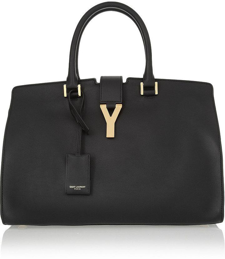 Saint-Laurent-Cabas-Chyc-Medium-Leather-Shopper-2950