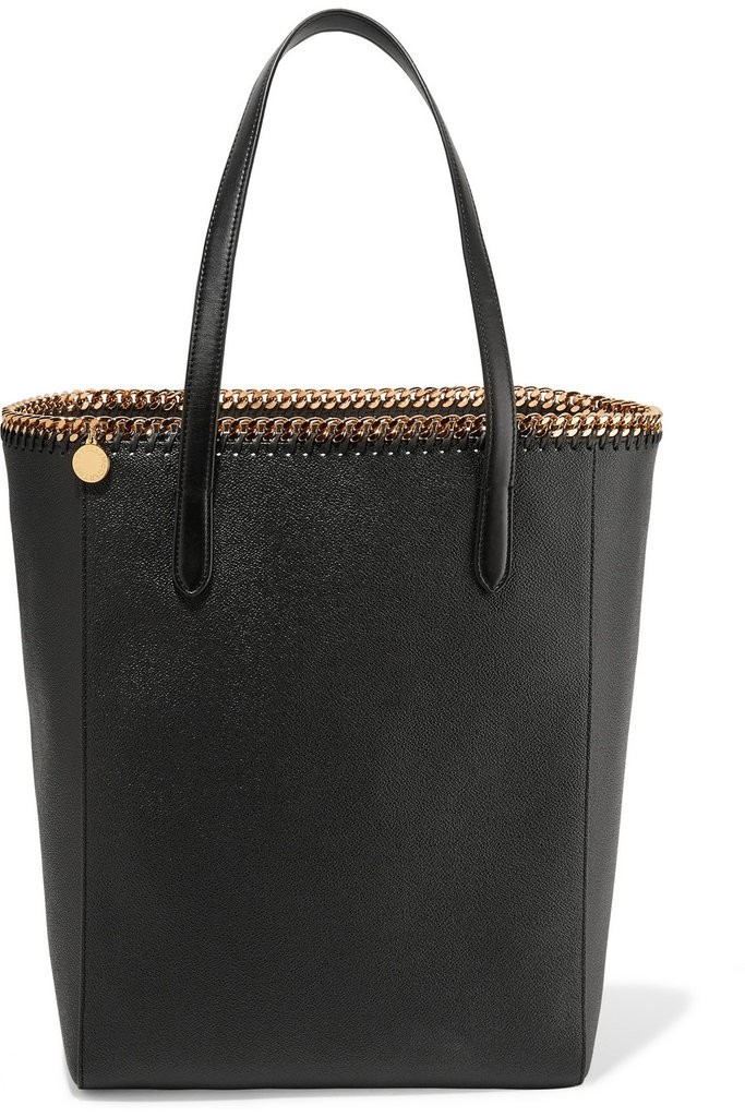Stella-McCartney-Falabella-Faux-Textured-Leather-Tote-1045