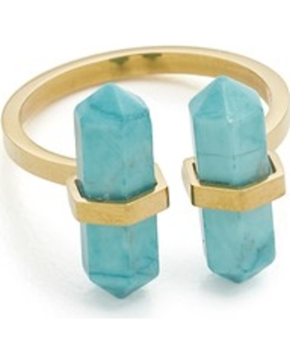 amber-sceats-angelina-ring-gold-turquoise