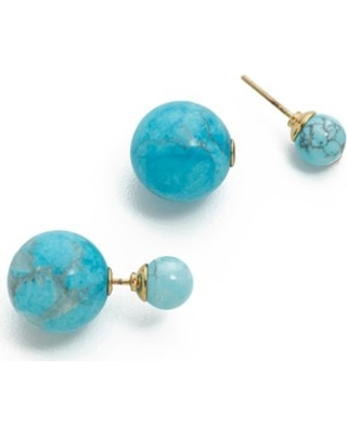 amber-sceats-grand-ellipse-stud-earrings-gold-turquoise