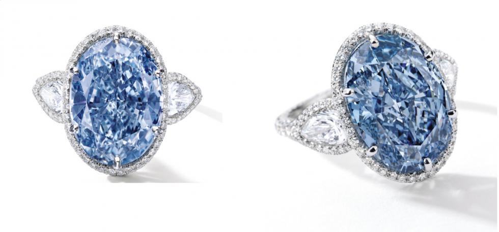 diamond_blue_sothebys_980x457