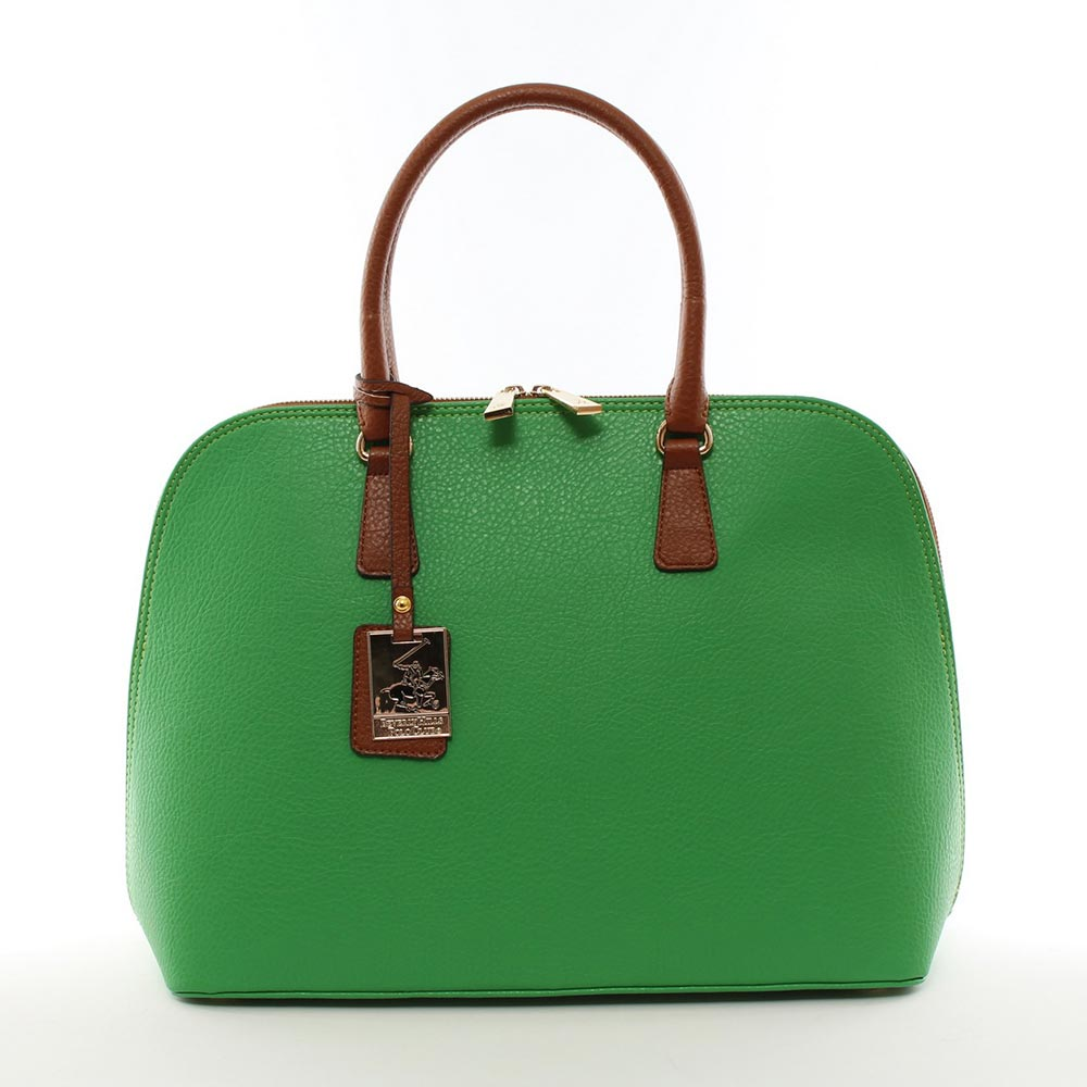 pc186_-_green