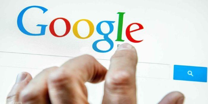 resized_أكثر-الأشياء-بحثا-في-محرك-البحث-جوجل