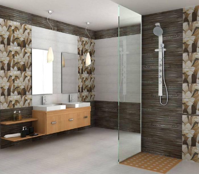 resized_ديكورات-حمامات-2016-1