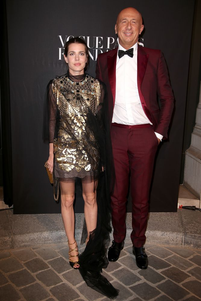 resized_Charlotte Casiraghi_GettyImages-545149772-_expires 05.07.17