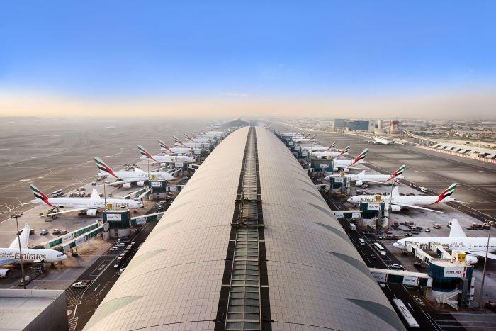 resized_Emirates-Dubai-Airport