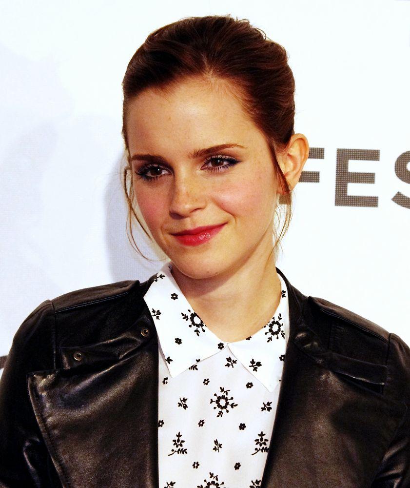 resized_Emma_Watson,_2012