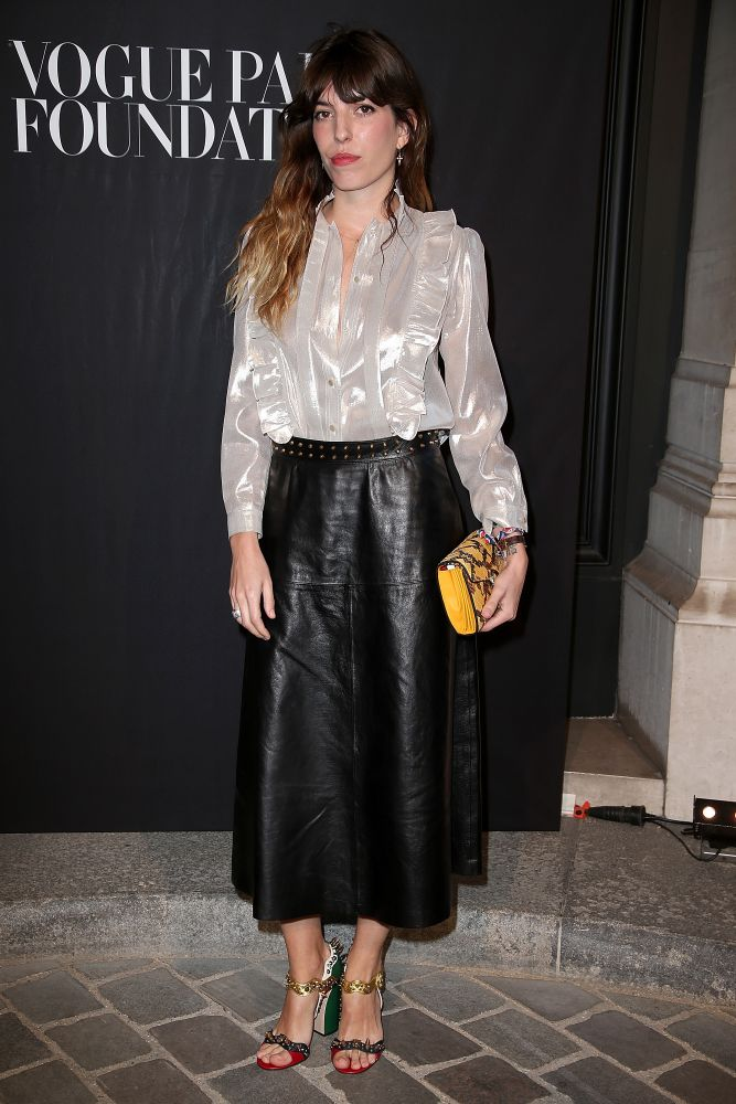 resized_Lou Doillon_GettyImages-545159142__expires 05.07.17