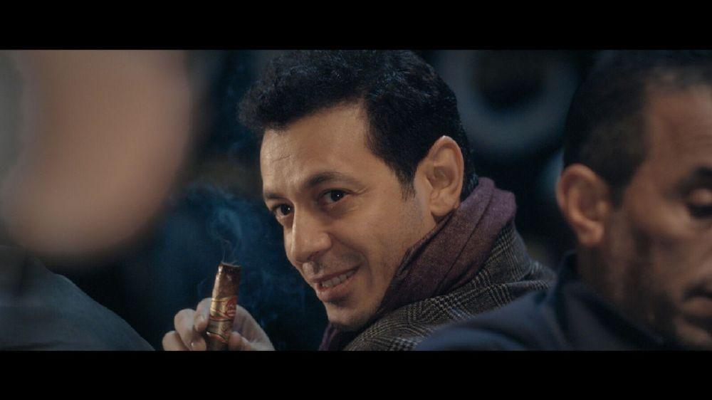 resized_MBC1 - Egyptian Drama - Abu Al Banat 01